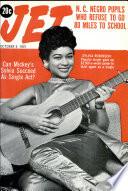 8 okt 1959