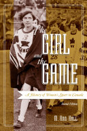 The Girl and the Game Pdf/ePub eBook