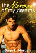 The Merman of My Dreams (mermaid paranormal romance erotica) [Pdf/ePub] eBook