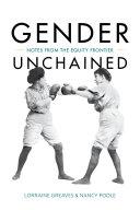 Gender Unchained [Pdf/ePub] eBook
