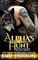 Alpha's Hunt Pdf/ePub eBook