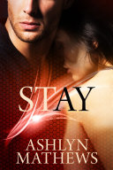 Stay [Pdf/ePub] eBook