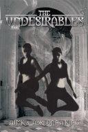 The Undesirables Pdf/ePub eBook