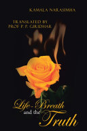 Life Breath and the Truth