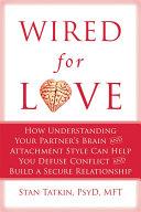 Wired for Love [Pdf/ePub] eBook