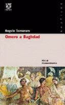 Omero a Baghdad