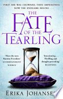 The Fate of the Tearling  : (The Tearling Trilogy 3)