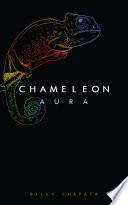 Chameleon Aura