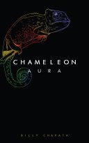 Chameleon Aura Pdf