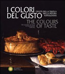 Colours of taste