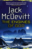 The Engines of God (Academy - Book 1)