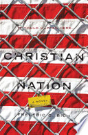 Christian Nation  A Novel