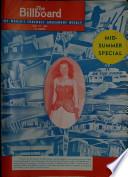 31 lug 1948