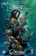 The Darkness Origins Vol. 2