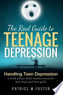 The Real Guide to Teenage Depression