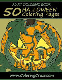 Adult Coloring Book Book