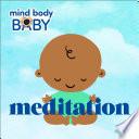 Mind Body Baby  Meditation