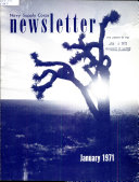 Newsletter Book