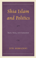 Shia Islam and Politics
