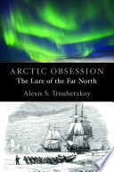 Arctic obsession Pdf/ePub eBook