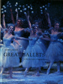 The World s Great Ballets