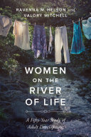 Women on the River of Life
