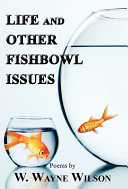 Pdf Life & Other Fishbowl Issues