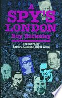 A Spy s London Book