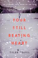 Your Still Beating Heart Pdf/ePub eBook