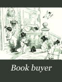 Book Buyer