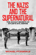 The Nazis and the Supernatural [Pdf/ePub] eBook