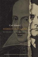 Hamlet Or Hecuba
