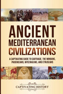 Ancient Mediterranean Civilizations