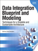 Data Integration Blueprint and Modeling Book