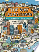 Way Downtown  The Book PDF