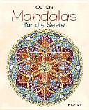 Mandalas für die Seele