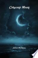Crescent Moon Book