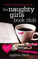 The Naughty Girls Book Club