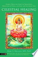 Celestial Healing