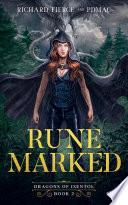 Rune Marked