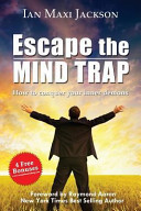 Pdf Escape the Mind Trap