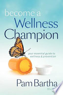 Become a Wellness Champion