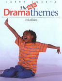 The New Dramathemes