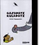 Gajapati Kulapati