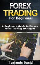 Forex Trading for Beginners Pdf/ePub eBook