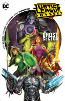Ghost Sector