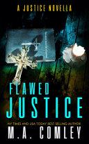 Flawed Justice [Pdf/ePub] eBook