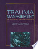 Trauma Management