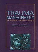 Trauma Management