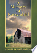 A Memory of Kassendahl